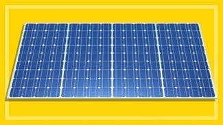 avis panneaux photovoltaïque