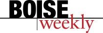 Boise Weekly