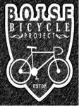 Boise Bicycle Project
