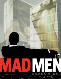 Mad Men - Season One