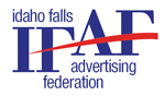 Idaho Falls Advertising Federation