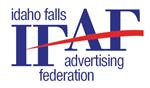 Idaho Falls Advertising Federation