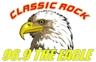 kkgl-logo