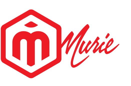 Murie Design Group