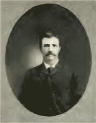 Charles D. Benson