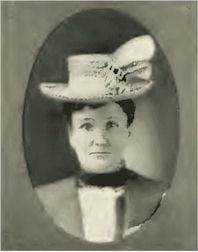 Julia Gage