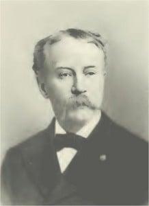 Thomas O. Hanlon