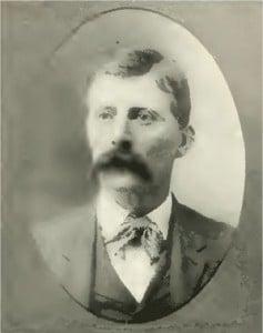 Thomas H. Thompson