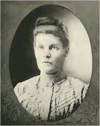 Sallie Whitcomb