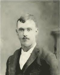 Charles W. Wright