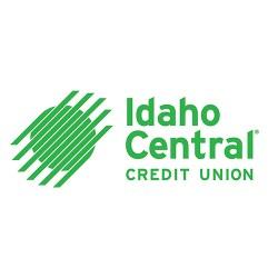 iccu-iicl-sponsor