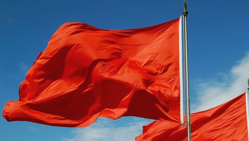 Sign Your Petition to Oppose Red Flag Laws in Idaho!