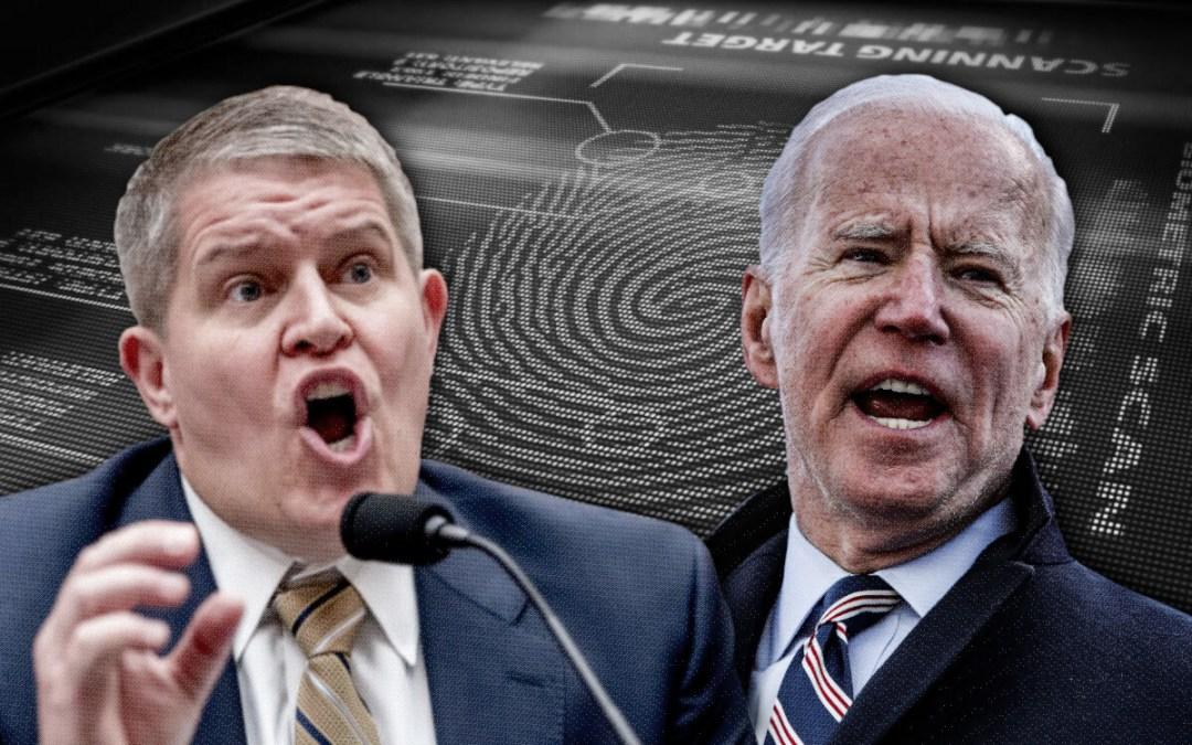 Tell Senators Crapo and Risch to 'VOTE NO' on David Chipman!