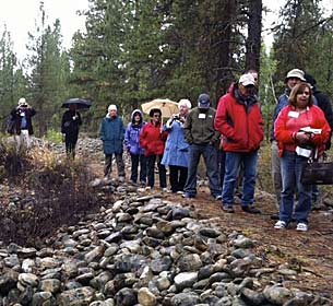 2013 Idaho's Heritage Conference photo gallery