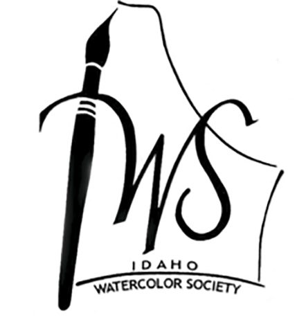 Idaho Watercolor Society