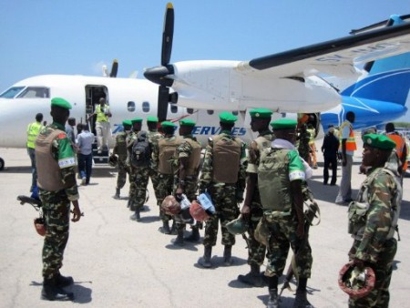 SOMALIA-UNREST-AFRICANUNION-BAIDOA