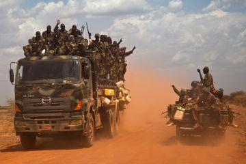 bentiu-south_sudan-sudan-war-heglig-2012-4-19