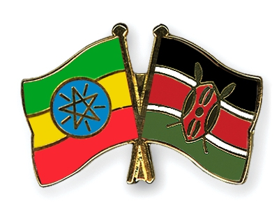 Flag-Pins-Ethiopia-Kenya