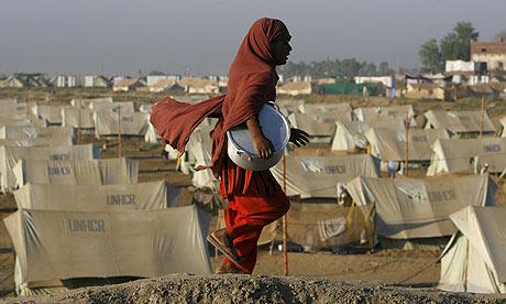 UNHCR-run-Yar-Hussain-cam-001