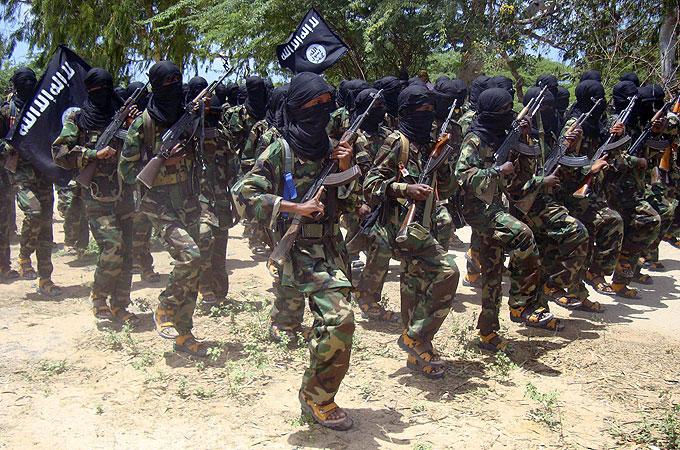 al-shabab-Somalia