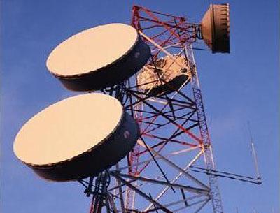 telecom_tower1