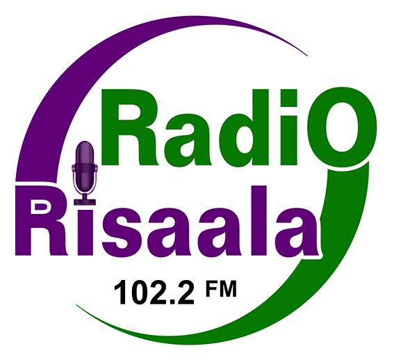 radio risaaala
