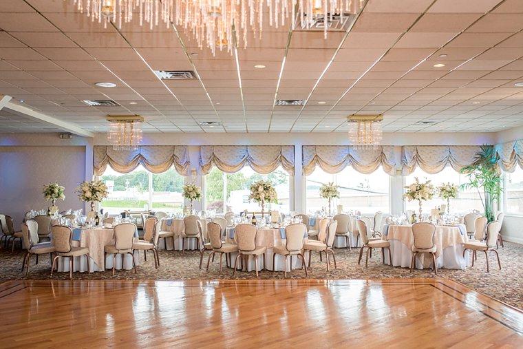 Point Pleasant NJ Wedding Jersey Shore Photographer