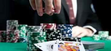 cards zero trust