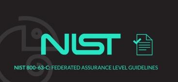 NIST series 4