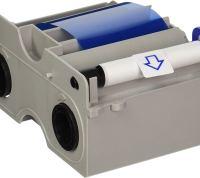 HID Fargo DTC300-C30 YMCKO Printer Ribbon
