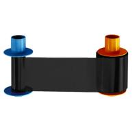 45201 DTC4500 - DTC4500e Premium Black Ribbon