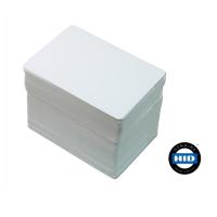 UltraCard Premium- CR80 30 mil - Genuine HID™ - 82136