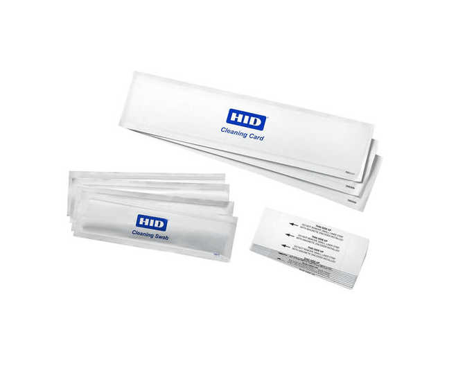 DTC Cleaning Kit - 86177