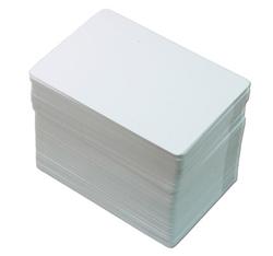 Programmable Heat Treated Proximity Generic Cards