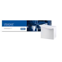 CR-80 10 mil UltraCard Cards