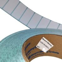 Tuffmark Labels