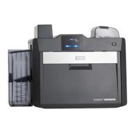 HID Fargo HDP6600 Printer - 94610