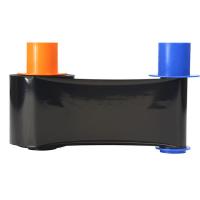 Fargo DTC5500 ECO Standard Black Resin (K) Ribbon