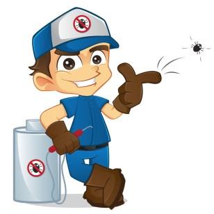 tu empresa control de plagas en canarias