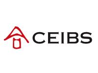 CEIBS
