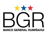 Banco-General-Ruminahui