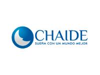 Chaide-&-Chaide