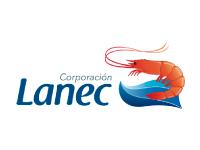 Corporación-Lanec
