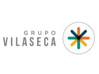 Grupo-Vilaseca