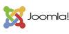 Joomla 100x50