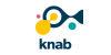 knab logo 100x50
