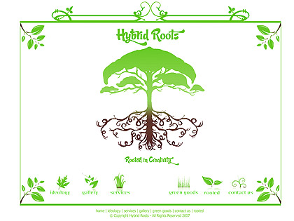 hybridroots1.jpg