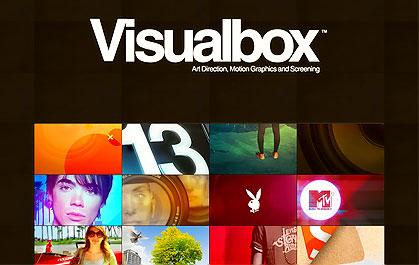 visualbox.jpg
