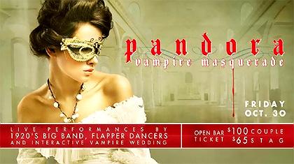 LA-The-Pandora-Masquerade