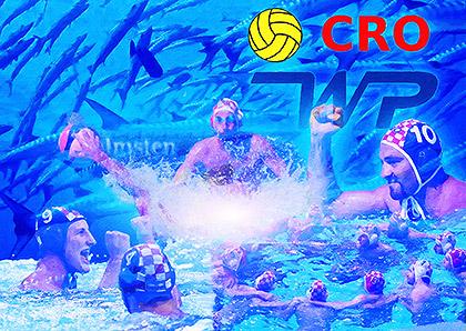Croatia-Water-Polo-Barracudas_t